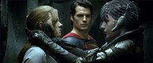 Man of Steel Photo 37
