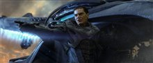 Man of Steel Photo 41
