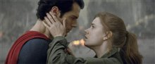 Man of Steel Photo 45