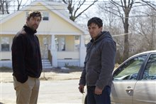 Manchester by the Sea Photo 2