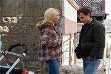 Manchester by the Sea Photo 4