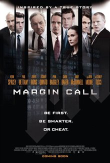 Margin Call Photo 6