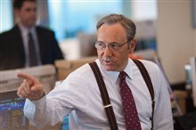 Margin Call Photo 2