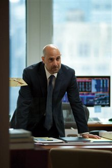 Margin Call Photo 9