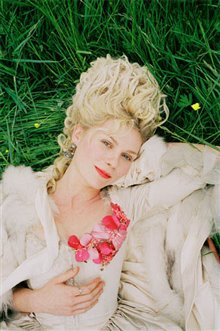 Marie Antoinette Photo 23 - Large