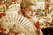 Marie Antoinette Photo 2 - Large