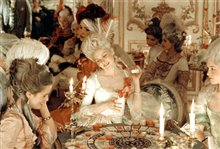Marie Antoinette Photo 18 - Large