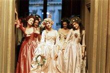 Marie Antoinette Photo 20