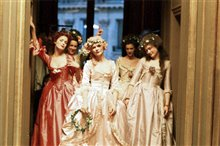 Marie Antoinette Photo 20 - Large