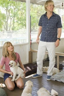 Marley & Me Photo 18