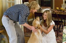 Marley & Me Photo 9