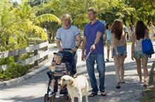Marley & Me Photo 11