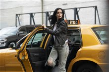 Marvel's Jessica Jones (Netflix) Photo 8