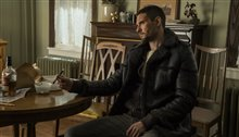 Marvel's The Punisher (Netflix) Photo 3