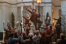 Mary Poppins Returns Photo 8