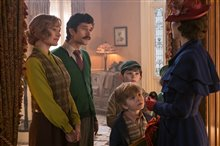 Mary Poppins Returns photo 27 of 35