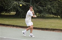 Match Point Photo 7