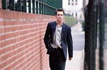 Match Point Photo 12