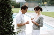 Match Point Photo 14
