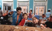 Max Keeble's Big Move Photo 2
