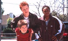 Max Keeble's Big Move Photo 8