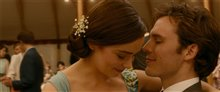 Me Before You Photo 26