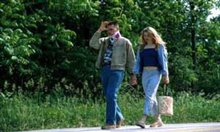 Me, Myself And Irene Photo 7