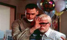 Me, Myself And Irene photo 9 of 10