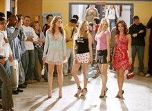 Mean Girls Photo 15