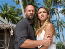 Mechanic: Resurrection photo 1 of 6