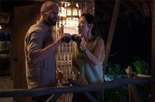 Mechanic: Resurrection photo 3 of 6