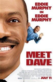 Meet Dave Photo 9