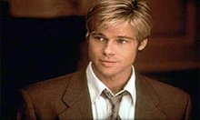 Meet Joe Black Photo 6
