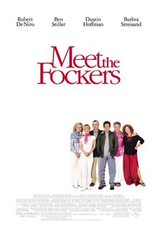 Meet the Fockers Photo 28