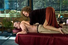Meet the Fockers Photo 8