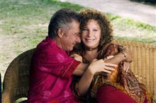 Meet the Fockers Photo 10