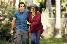 Meet the Fockers Photo 12