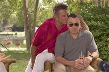 Meet the Fockers photo 14 of 29