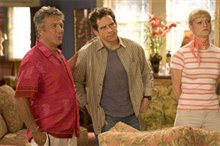 Meet the Fockers Photo 16