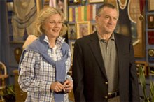 Meet the Fockers photo 21 of 29