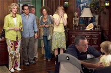 Meet the Fockers photo 25 of 29