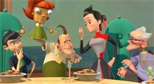 Meet the Robinsons Photo 5