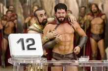 Meet the Spartans Photo 6 - Large