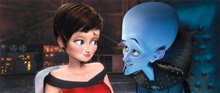 Megamind Photo 1