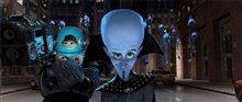 Megamind Photo 3