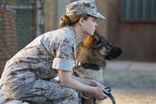 Megan Leavey photo 1 of 8
