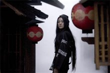 Memoirs of a Geisha Photo 8