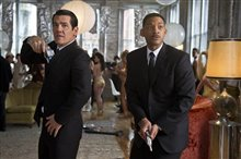 Men in Black 3 Photo 6