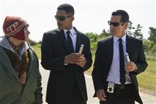 Men in Black 3 Photo 8
