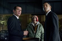 Men in Black 3 Photo 12